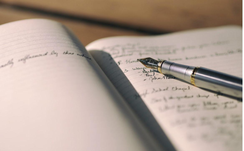 Daily answer writing UPSC